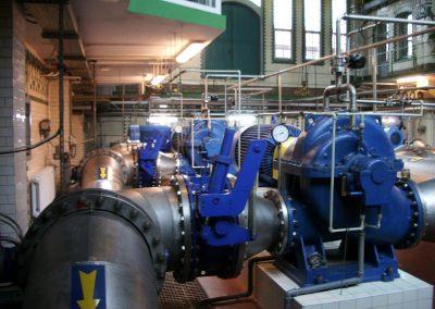 Inżynieria wodna