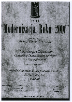 dyplom-cos2001_1