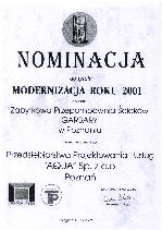 dyplom-garbary2001_1