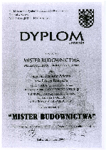 dyplom-kalisz2001_1