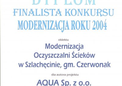 dyplom-szlachecin-2004