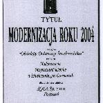 dyplom-szlachecin2004_1-149x150-1