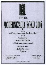 dyplom-szlachecin2004_1