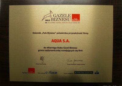 gazela_biznesu_2012_1