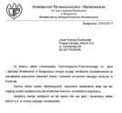 podziekowanie-UTP-Bydgoszcz-m